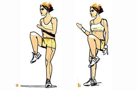 5 Kilo Abnehmen So Gehen Sie Es Richtig An Workout Fitness Und Fitness Workouts