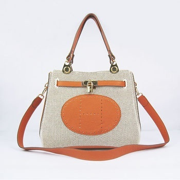 22 best designer fake handbags from china images on Pinterest ...