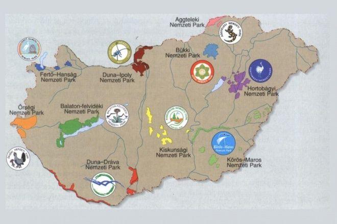 Döntöttek a nemzeti parkok földjeiről
