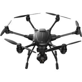 Yuneec Typhoon H 4K Drone - Copter Drones