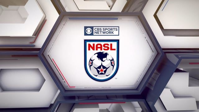 This is the North American Soccer League show open that airs on CBS Sports Network. I worked on the concept, design, editing, 3D, and composting.
