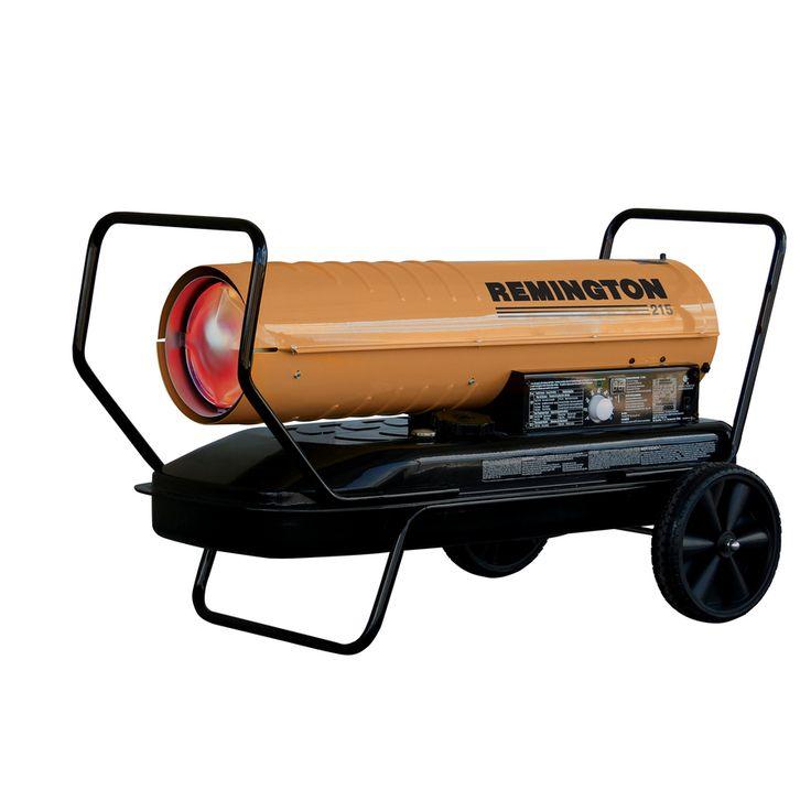 Master 140000 Btu Kerosene Forced Air Heater Mh 140t Kfa At Tractor Supply Co Forced Air Heater Heater Diesel