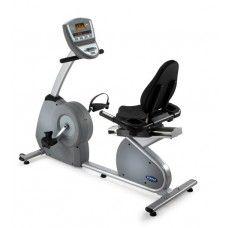 Велотренажер #Circle #Fitness #R6000