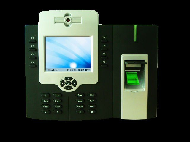 Fingerprint Access Control......... http://www.delaneybiometrics.com/  #biometrics #biometric #fingerprint #scanner #fingerprint #reader #iris #face #recognition #vein #sdk #finger #print #palm #secure #vein #id #sdk #access #control #clock #time #attendance #neurotechnology #futronics #secugen #m2sys #zktech #anviz