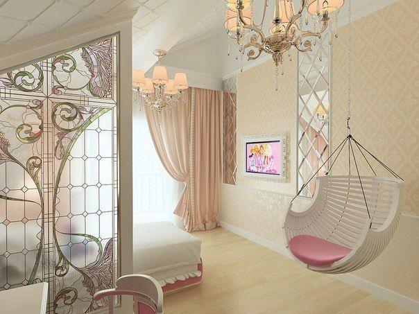 Квартирный вопрос | дизайн | интерьер | стиль