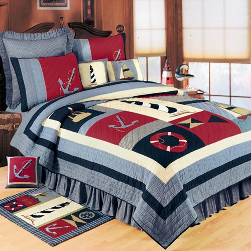 Picked Up This Set King Sized Quilt And 2 Shams At Belk