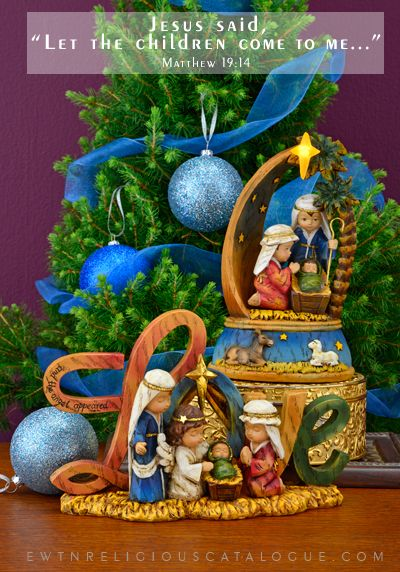 """I hope you have a blessed reminder of the love of Jesus in your heart and in your home."" #EWTN's Mother Angelica. Find it at http://www.ewtnreligiouscatalogue.com/shop.axd/Search?x=-716&y=-12&keywords=pinterestrelcat1"