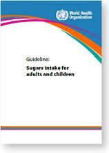 sugar guideline pub cover