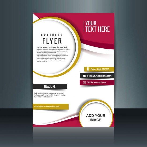 """Résultat de recherche d'images pour """"flyers design"""""""