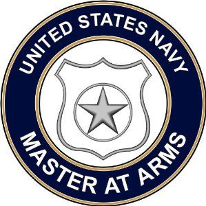 Master At Arms Jobs https://www.cool.navy.mil/usn/enlisted/ma.htm