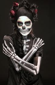 skulls skulls
