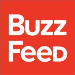 BuzzFeed  @BuzzFeed News - Buzz - Life. Download the BuzzFeed App: http://bzfd.it/APP   New York  buzzfeed.com