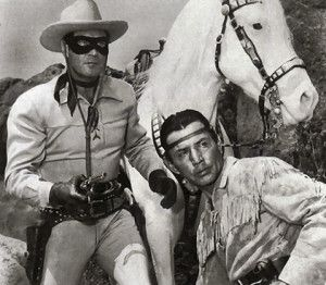 So the New Lone Ranger Movie has just hit our screens and has received mixed reviews but as a huge Lone Ranger fan, I still can not wait to see it. This move may introduce a hero to a new brace of fans, but has been around for decades. So who was the Lone Ranger and what is the history of this Super Hero.