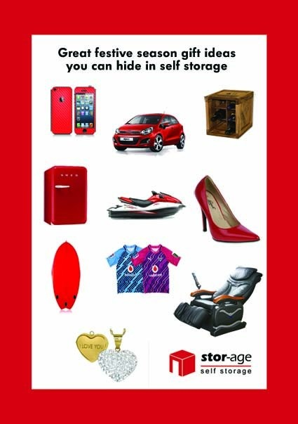 Explore this interactive image: Stor-Age festive season gift ideas by stor_age