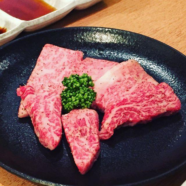 牛蔵の肉 #牛蔵 #肉