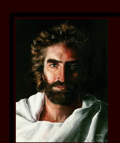 115 Best Jesus Images On Pinterest