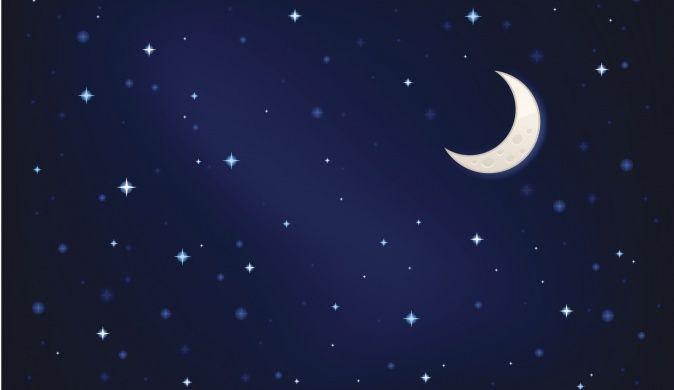"""""""Eine glückliche Woche steht uns bevor."""" Das Mondhoroskop vom 15.-21. Juli könnt ihr hier nachlesen: http://sunny7.at/leben/horoskop-/mondhoroskop--15-bis-21-juli-2013/"""