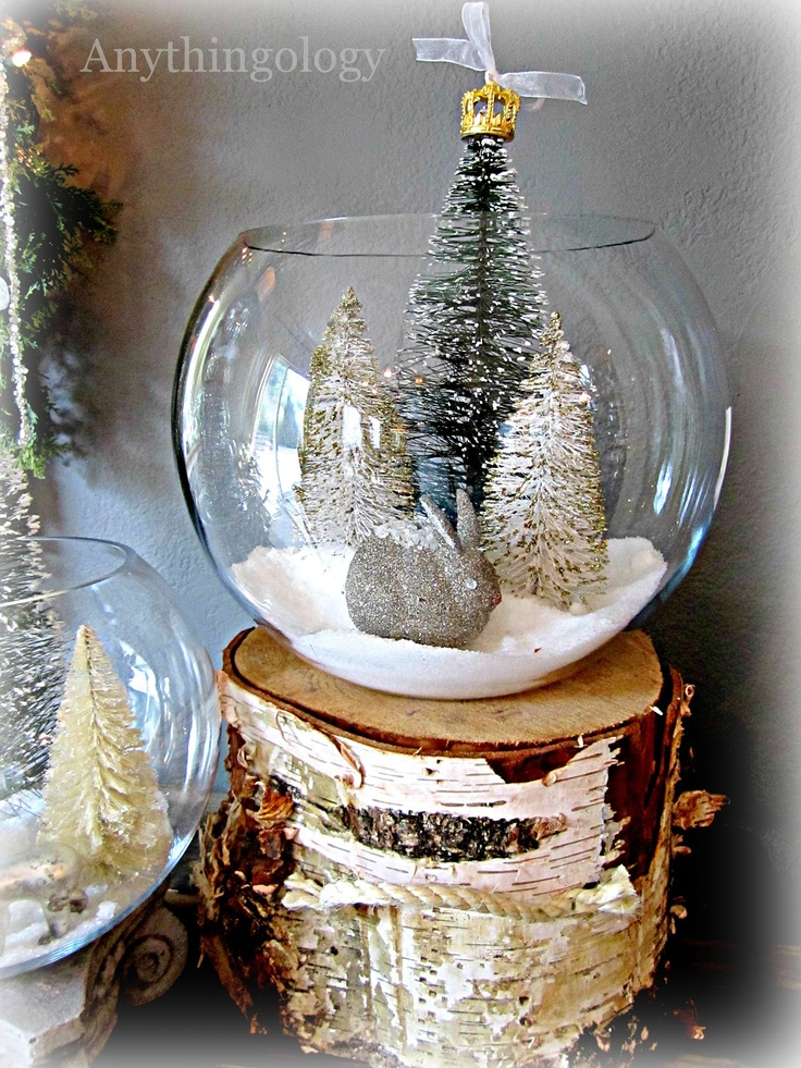 terrarium craft ideas 1000 images about terrariums on 3066