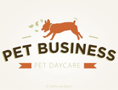Favorite 110 best Pet Business Logo Design - Furbulous! images on Pinterest  BO99
