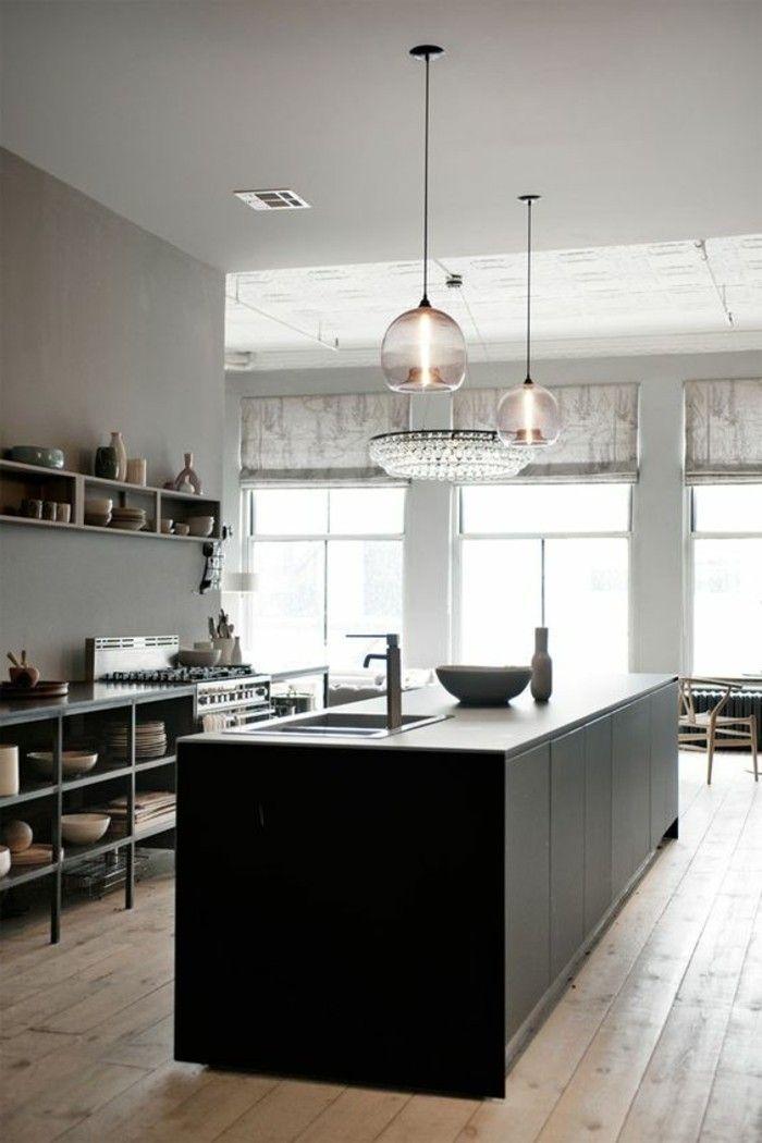 49 best Luminaire images on Pinterest Kitchen light fixtures