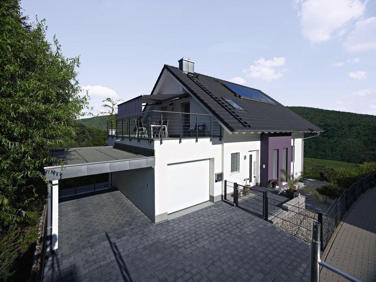 Sonnenschutz Markisen Terrasse Schattenspender Fur Balkon
