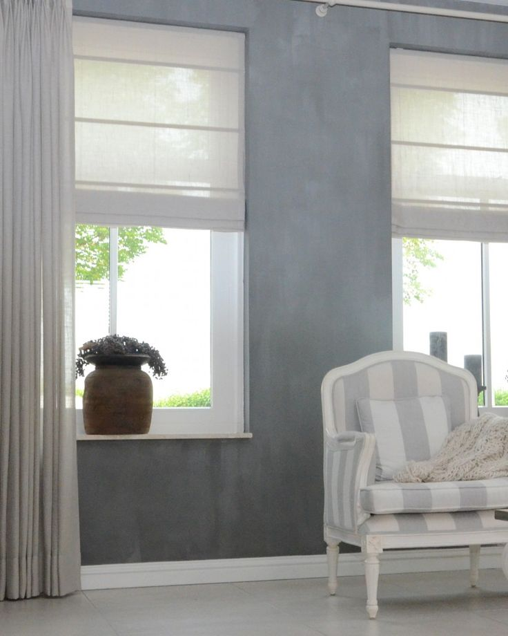 https://i1.wp.com/i.pinimg.com/736x/5a/26/aa/5a26aa1ba65edbdd37d57beb19c65ce4--window-treatments-curtains.jpg?resize=450,300