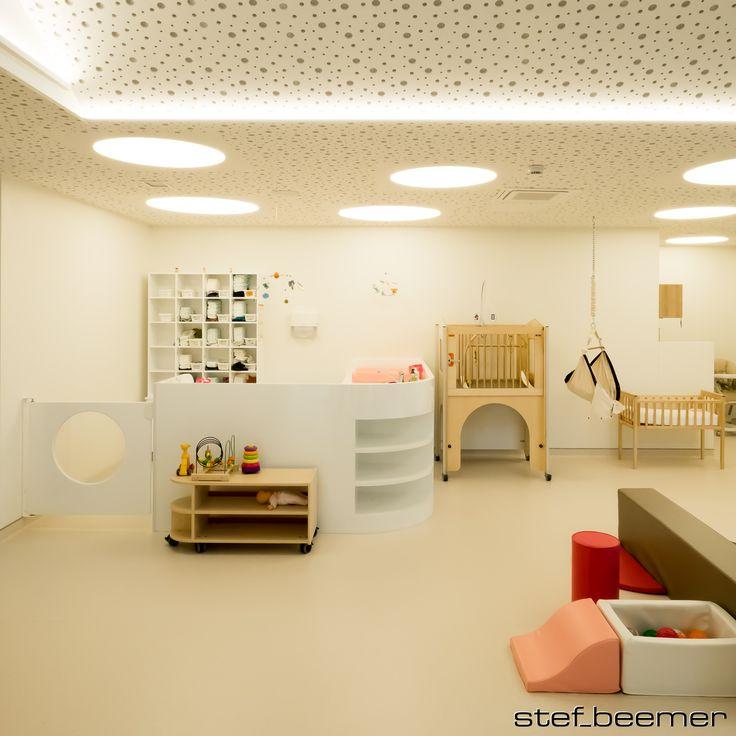 45 best atelier sedap images on pinterest workshop. Black Bedroom Furniture Sets. Home Design Ideas