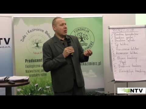 Borelioza - Łukasz Lubicki - 1.02.2017 - YouTube