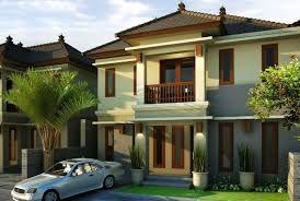 image result for rumah adat bali modern | house design