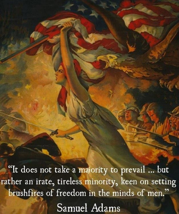 Samuel Adams Quotes: 37 Best Founding Father's Images On Pinterest