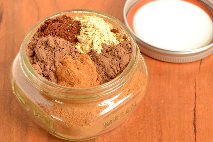Pumpkin Pie Spice: Spices Mixtur, Food Recipes, Pumpkin Pies Spices, Spices Recipes, Homemade Pies, Homemade Pumpkin Pies, Spices Mixed, Pumpkin Spice, Pumpkin Pie Spice