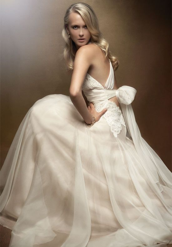 957 best amy michelson bridal images on pinterest bridal gowns amy michelson grace gown junglespirit Gallery