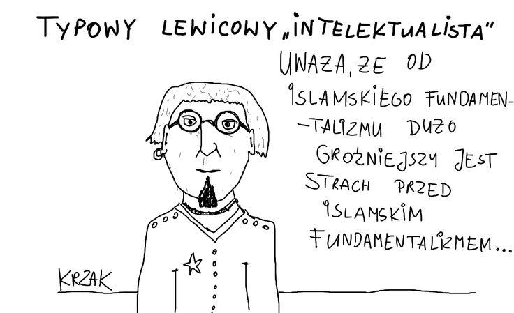#lewica