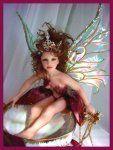 Fantasy Film fairy wings tutorial by Deb Wood || http://www.cdhm.org/tutorials/making-fairy-wings.html