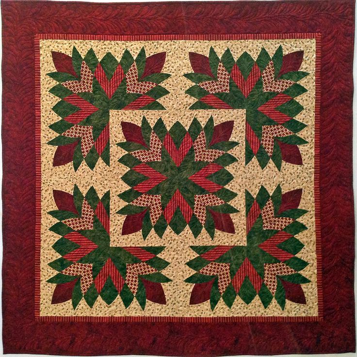 Images about cleopatra s fan quilts on pinterest cleopatra fans