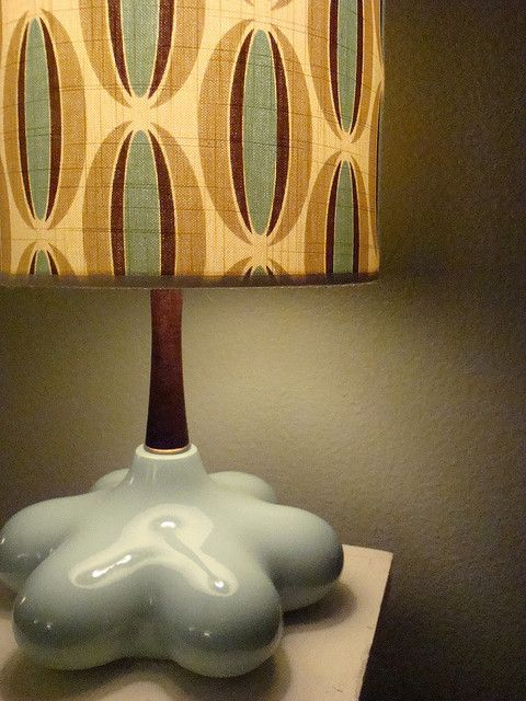 my favorite lamp in the entire universe