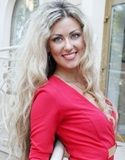 Online Dating Ukraine - Compose a new message