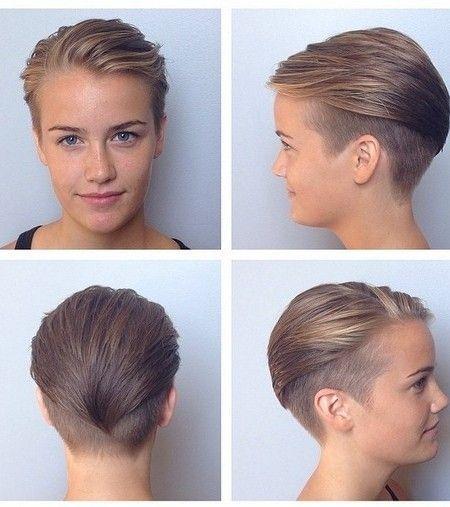 cortes de cabello para niño largo arriba - Buscar con Google