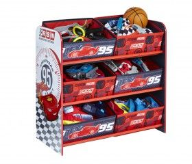 disney cars bedroom furniture | Roselawnlutheran