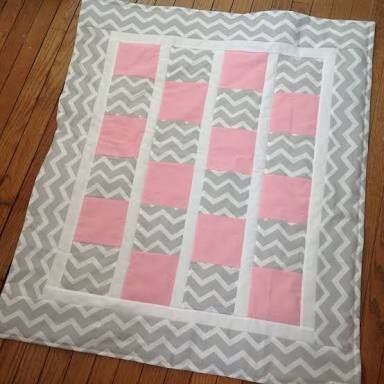 Image result for quilts for girl