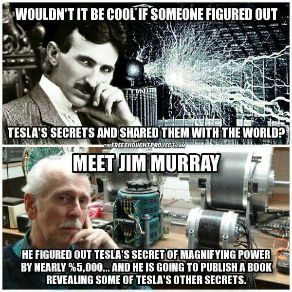 17 Best images about Tesla on Pinterest   Engineers ...