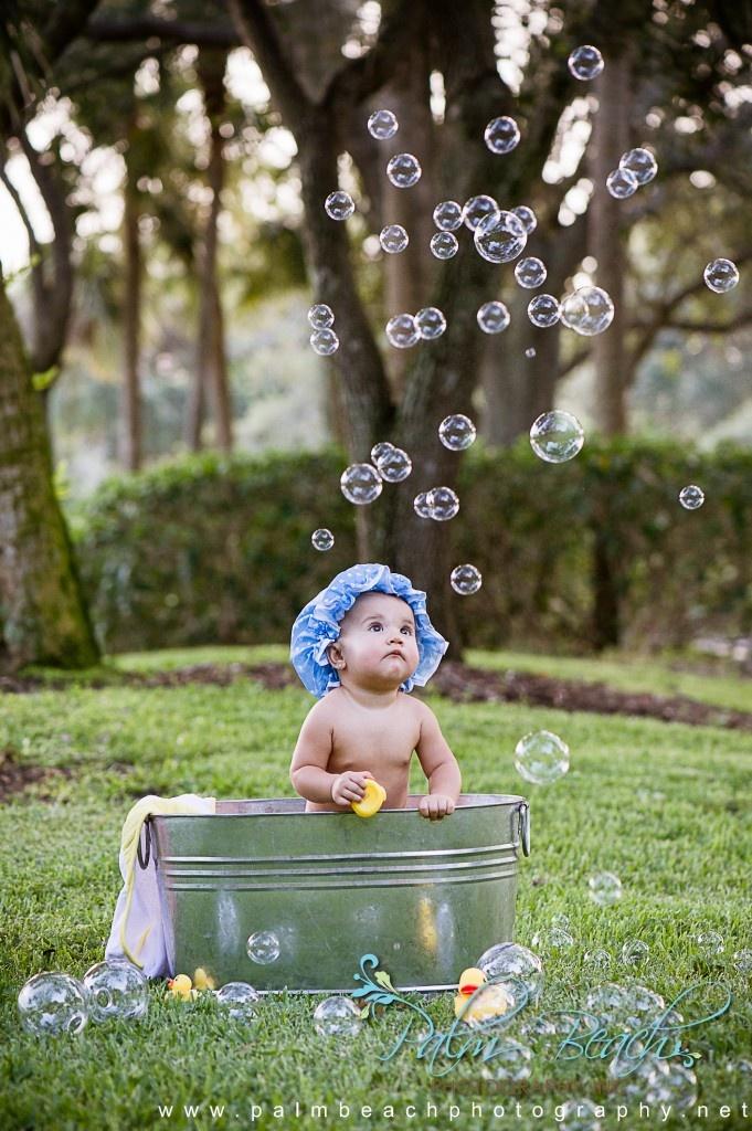 25 best ideas about bubble bath photography on pinterest. Black Bedroom Furniture Sets. Home Design Ideas