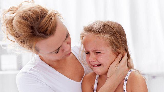 Migraine Through a Child's Eyes