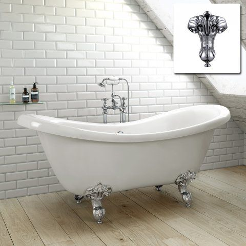 the 123 best images about style freestanding baths on