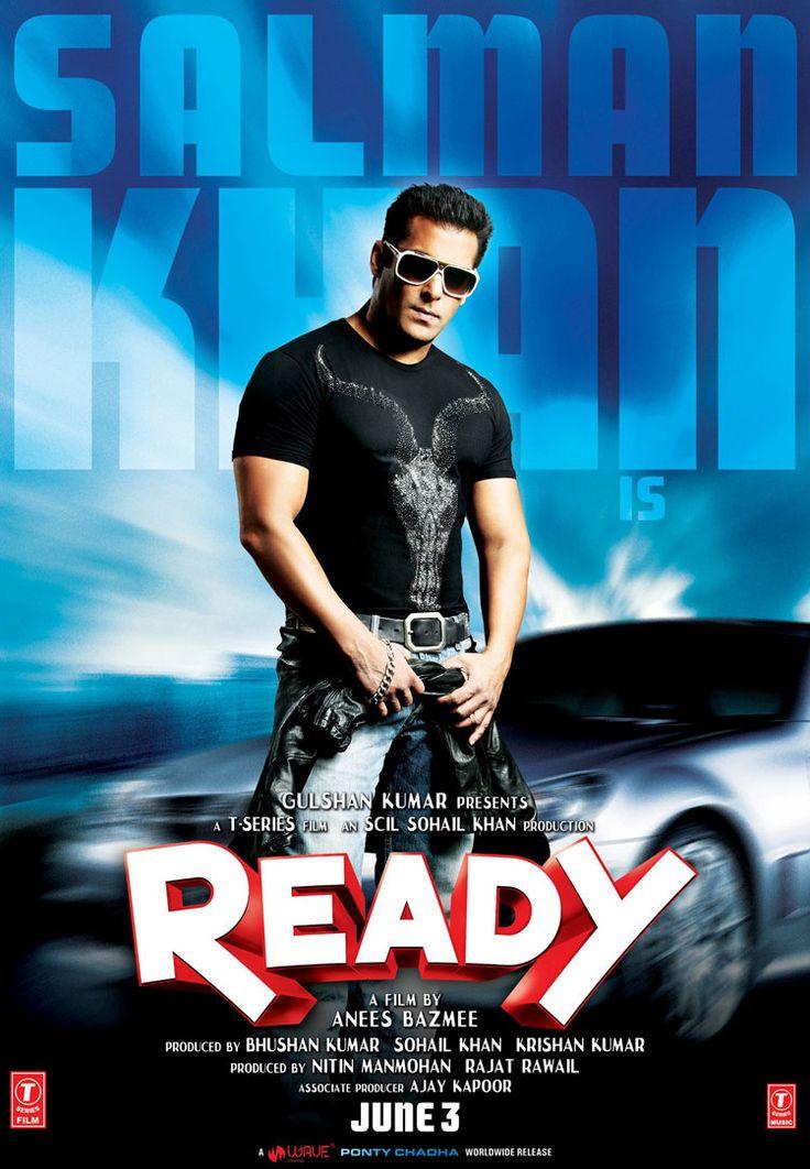 Indian film ek tha tiger full movie