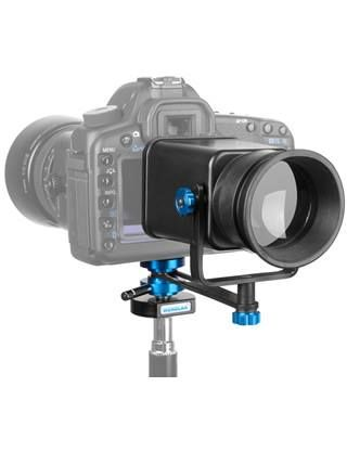 Wondlan Viewfinder! $129 NOW IN STOCK! $79 version also available! Come check them out!