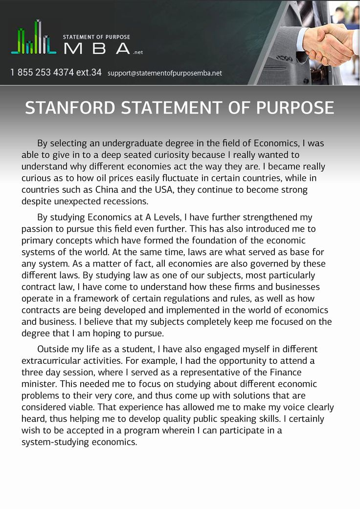 30 Stanford Letter Of in 2020 (With images