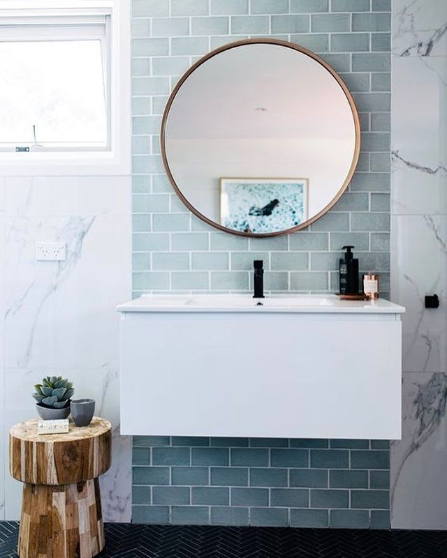 "104 Likes, 2 Comments - I N T E R I O R S E C R E T S (@interiorsecrets) on Instagram: ""Style - all who have it share one thing. Gorgeous stuff @threebirdsrenovations"""