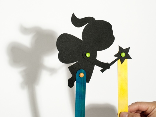 17 Best Images About Shadow Fun On Pinterest Kids Crafts