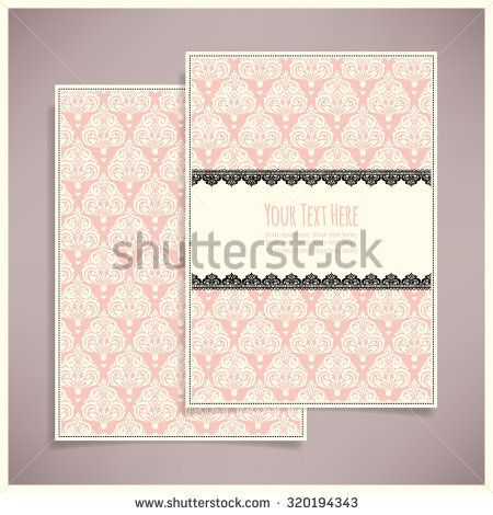Best  Greeting Card Template Ideas On   Diy Greeting